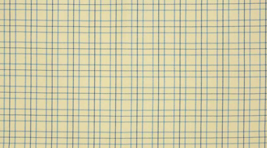 6223-5-Counterpane-Check-Blues