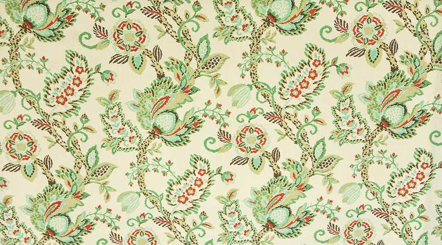 6227-2-Campbell-Floral-Aquas-Rust