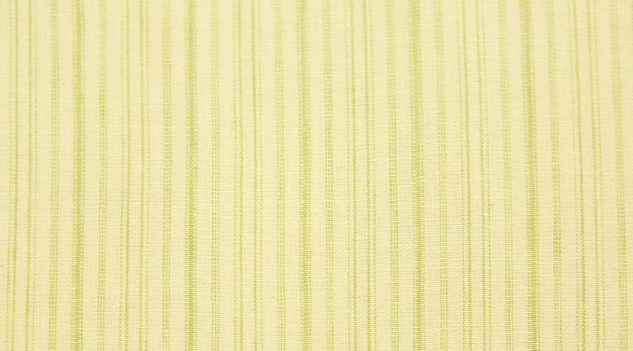 6242-2-Blindside-Stripe-Green