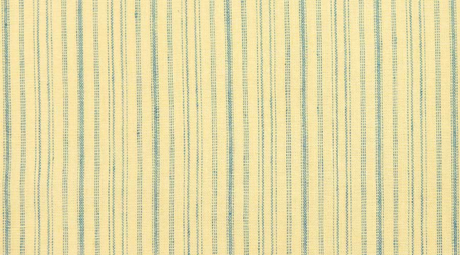 6242-3-Blindside-Stripe-Blue