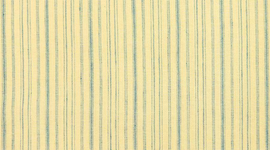 6242-3-Blindside-Stripe-Blue