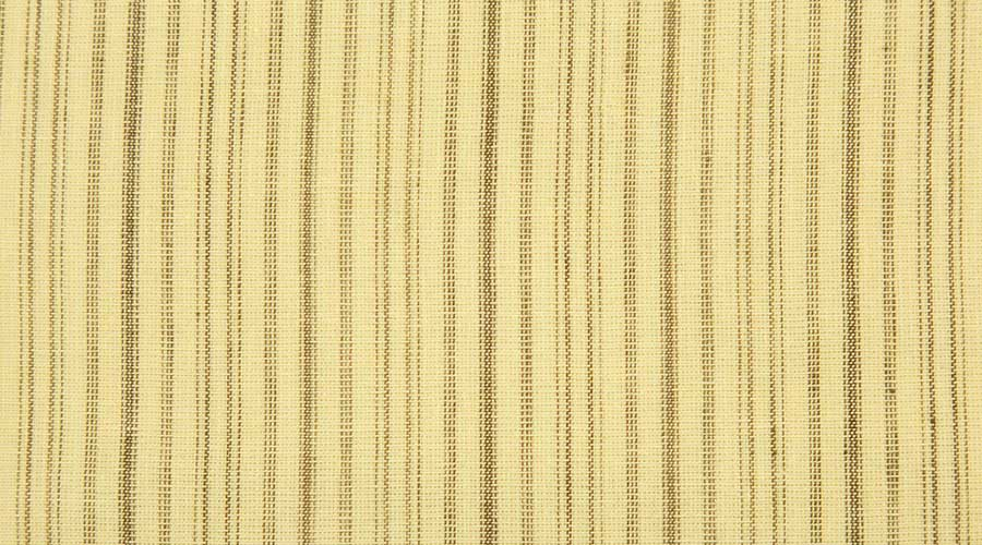 6242-4-Blindside-Stripe-Brown
