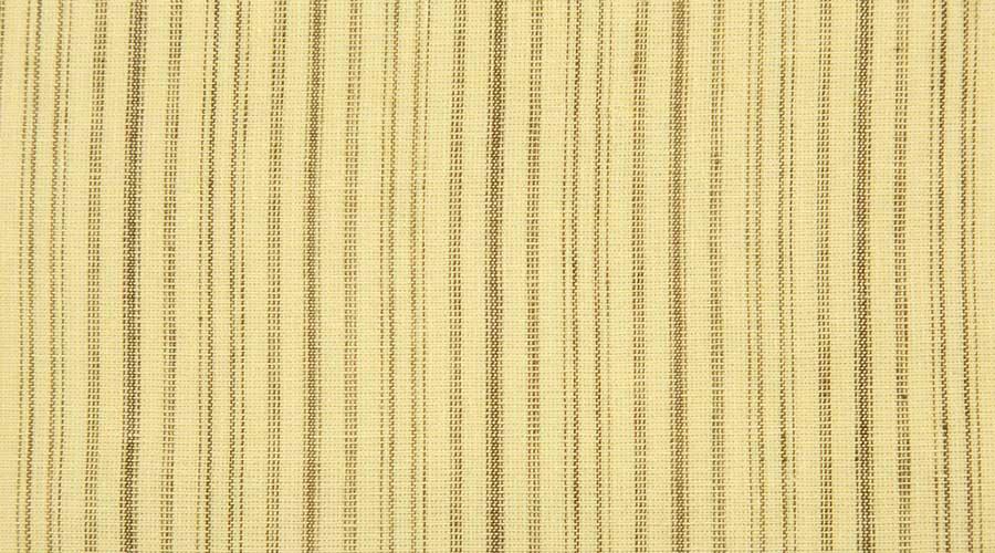 6242-4-Blindside-Stripe-Brown