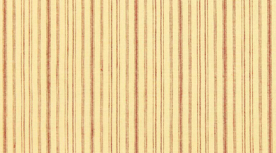 6242-5-Blindside-Stripe-Red