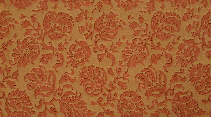 7301-5-Langley-Coral
