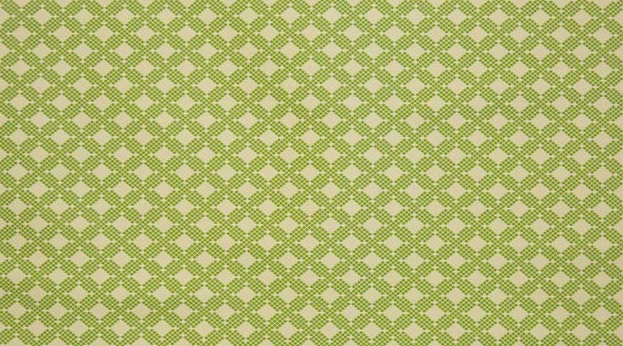7312-3-Daphne-Green