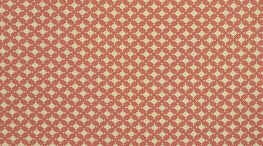 7312-4-Daphne-Red