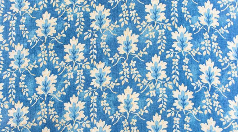 Colette Blue