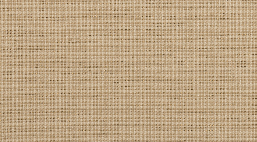 Catchings Beige