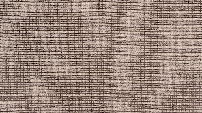 Rustic Chenille Brown