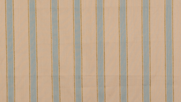 Seneca Stripe Khaki