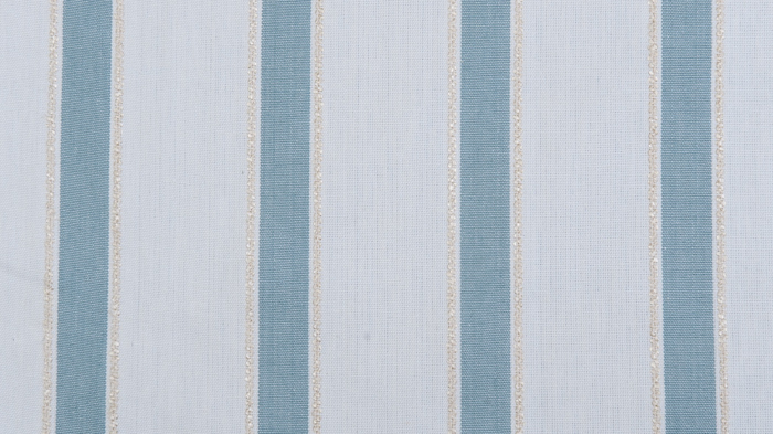 Seneca Stripe Blue
