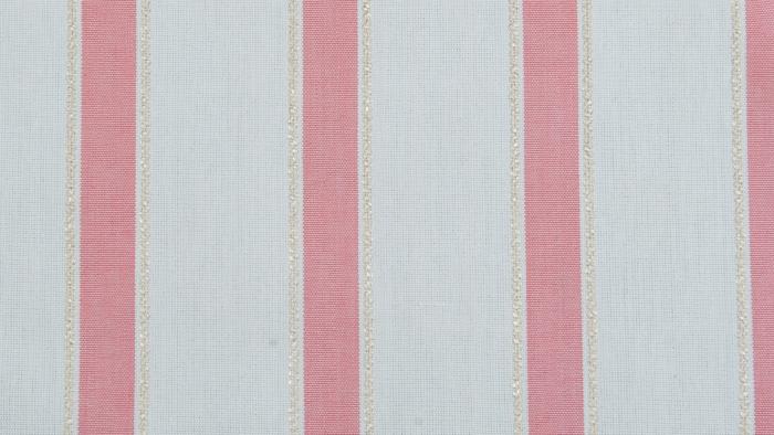 Seneca Stripe Pink