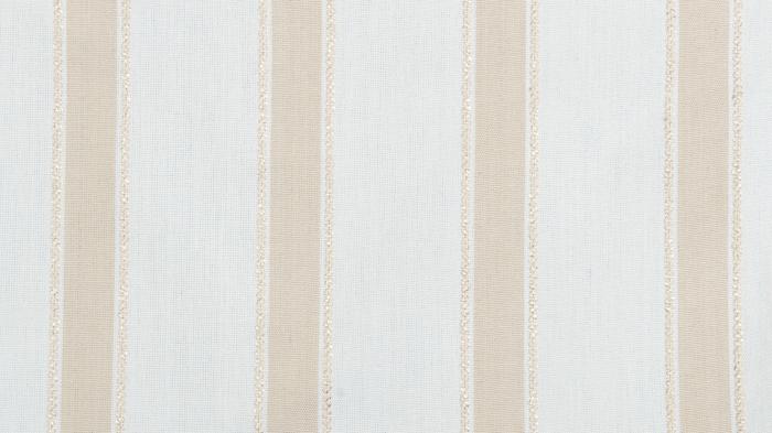 Seneca Stripe Beige