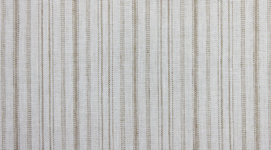 Blindside Stripe Beige