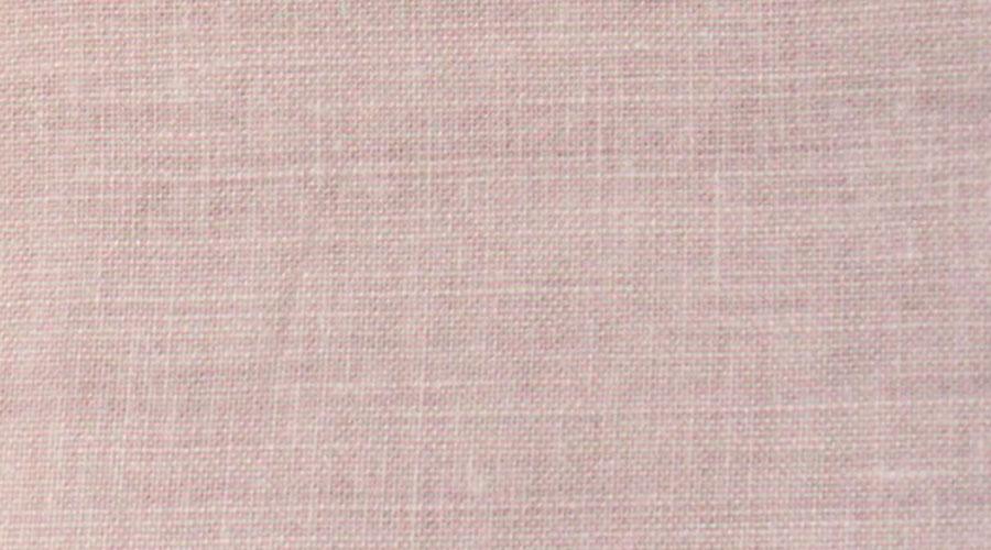 Breeze Pink