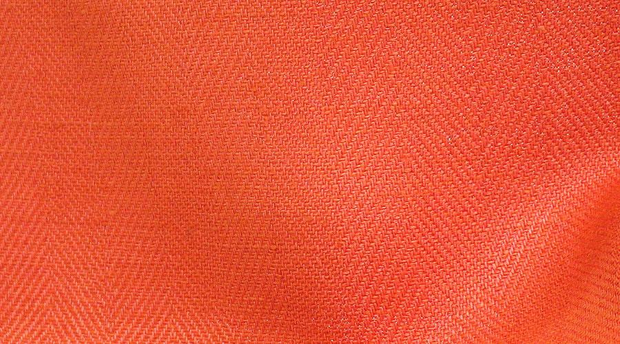 Perry Tangerine