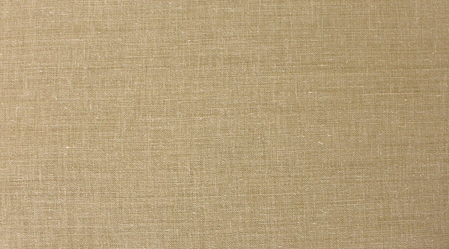 Breeze Beige