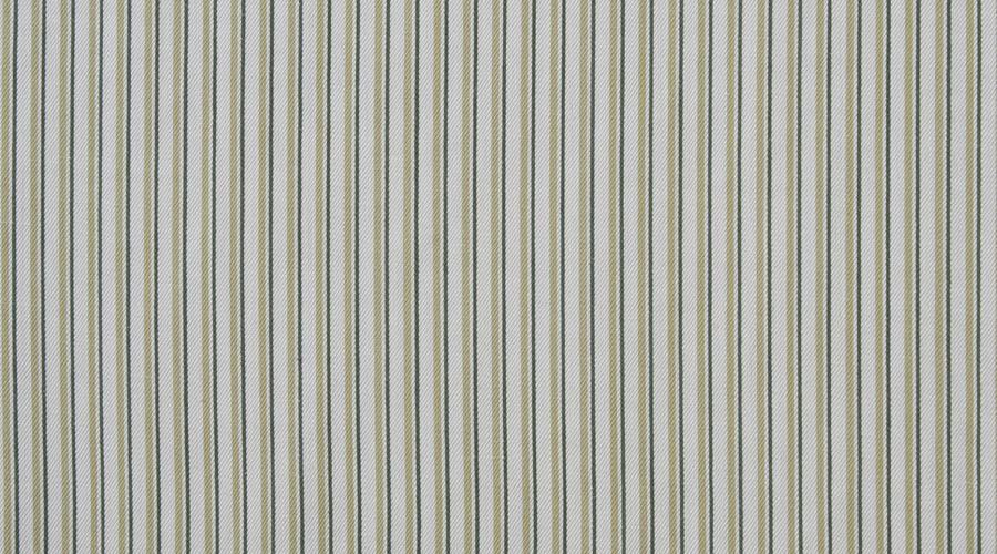 Dual Stripe Greens