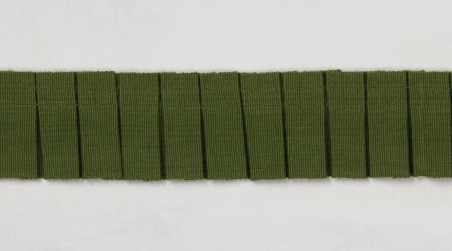 T2202-6