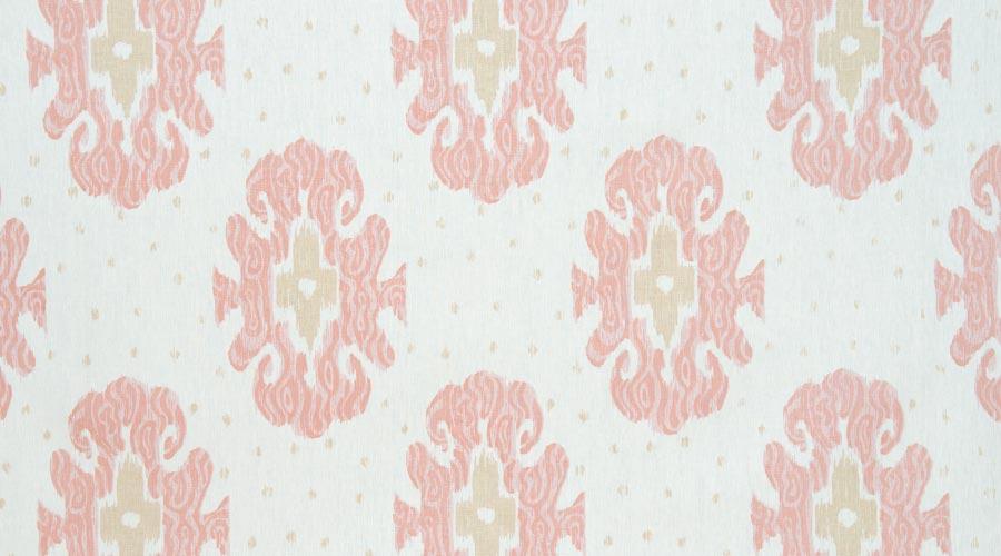 Calcutta Pink/Beige