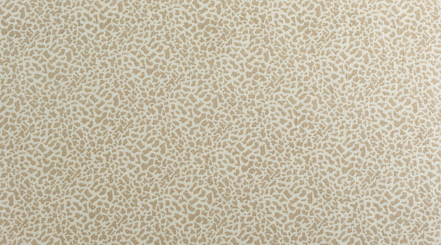 Leopard Diamond Beige