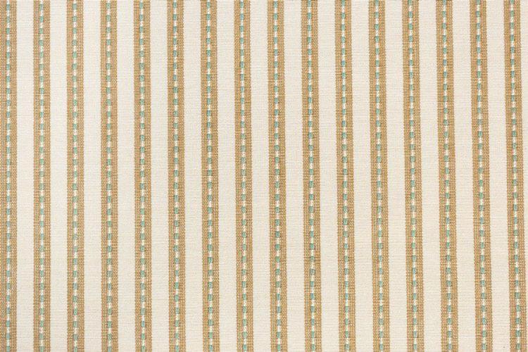 DeDe-Stripe-Aqua-(1)