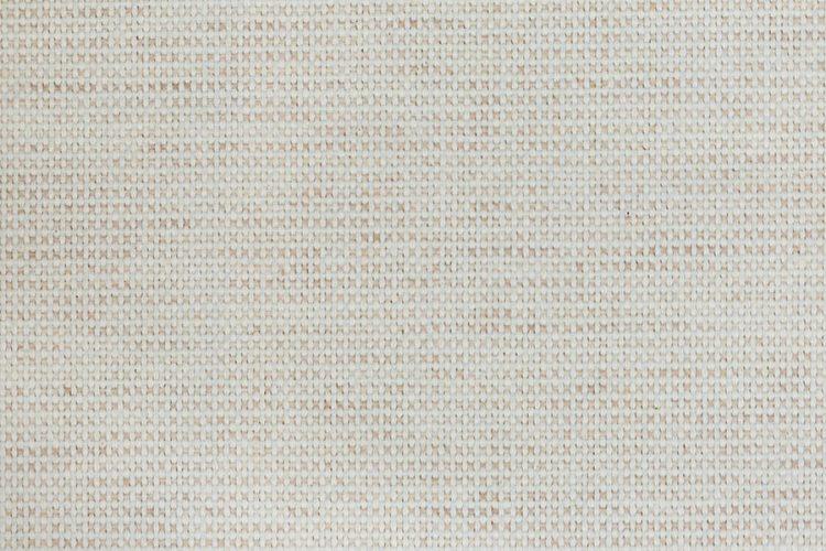 Faulkner-Cream