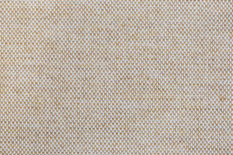 Faulkner-Wheat