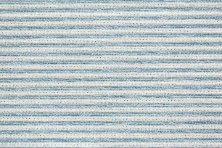 Somerset-Blue