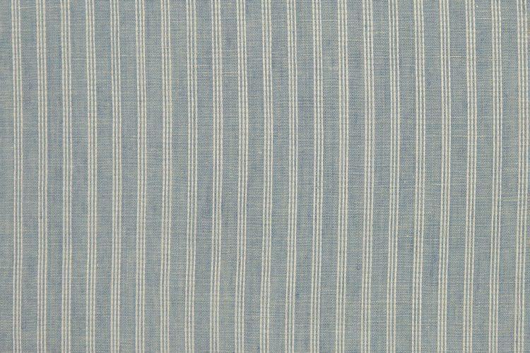 6255-2 Wicket Blue