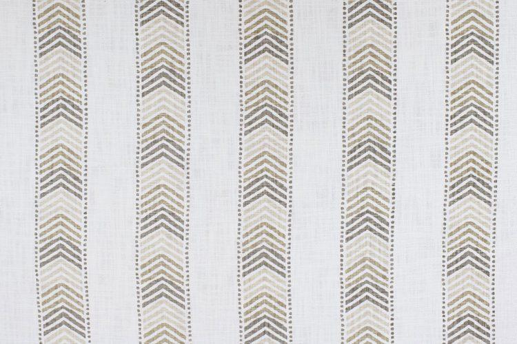 6257-1-Signal-Stripe-Neutrals