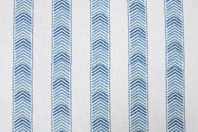 6257-2-Signal-Stripe-Blues