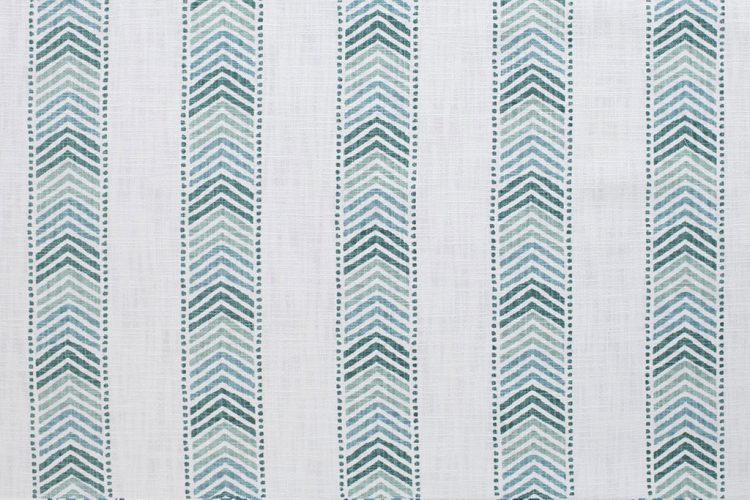6257-3-Signal-Stripe-Aquas