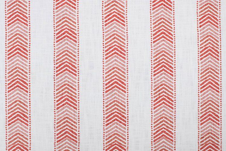 6257-4-Signal-Stripe-Corals