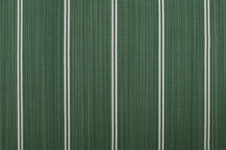 6258-3-Crest-Green