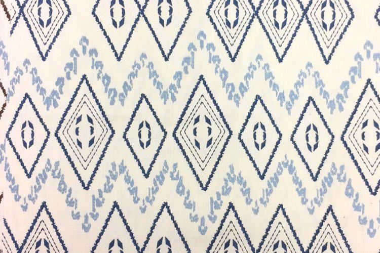 Castile-Blue---edited