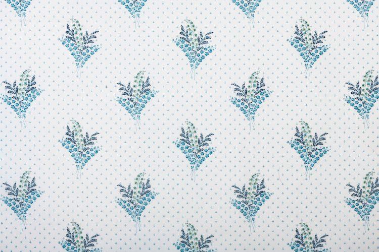 4910-2 Astor Lily Blue