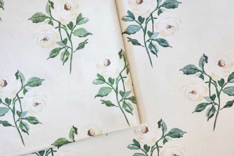 Rose-Green-thumbnail-pic