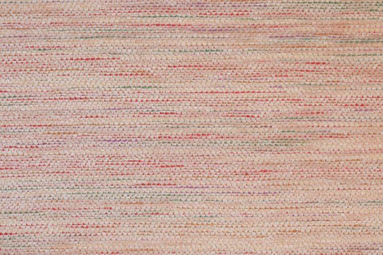 Tapestry Blush