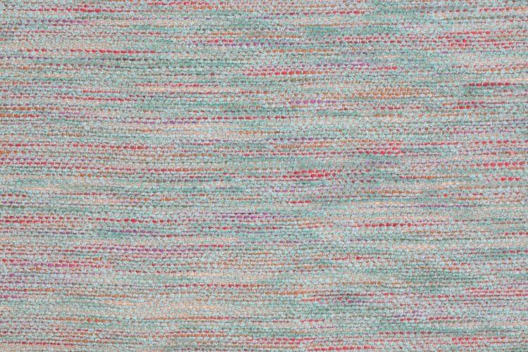 Tapestry Glacier