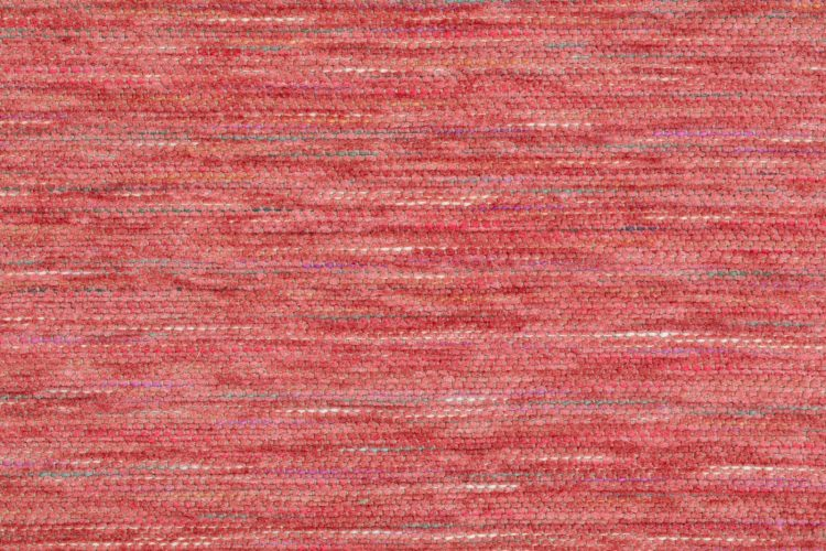 Tapestry Vermillion