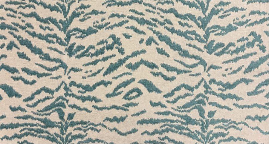 Tigertooth Aqua Bone