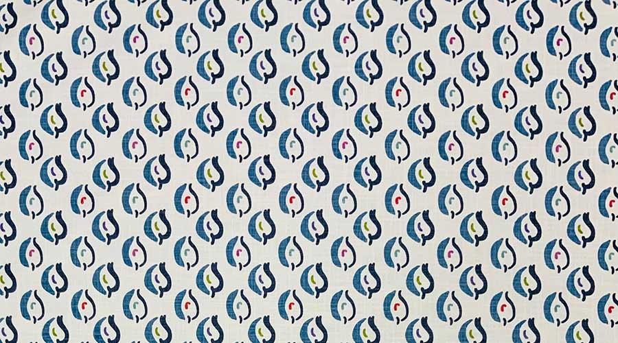 Linden-Blue-Multi